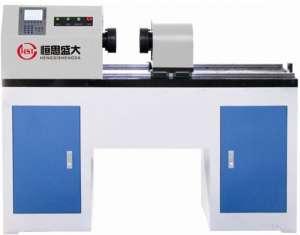 TNS液晶显示弹簧扭转试验机(立式)